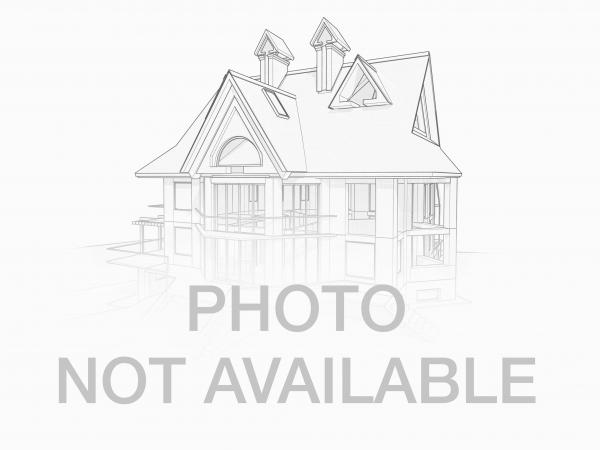 Recently Listed Properties in Virginia